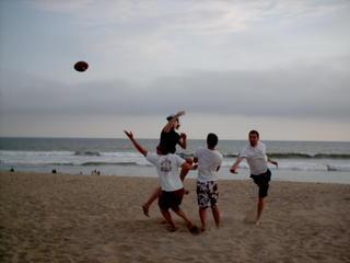 Beachfootball768720_2