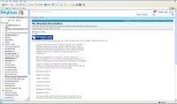 Bloglines780949