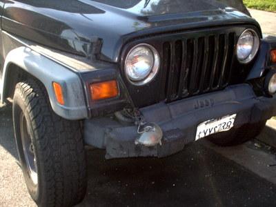 Jeep3